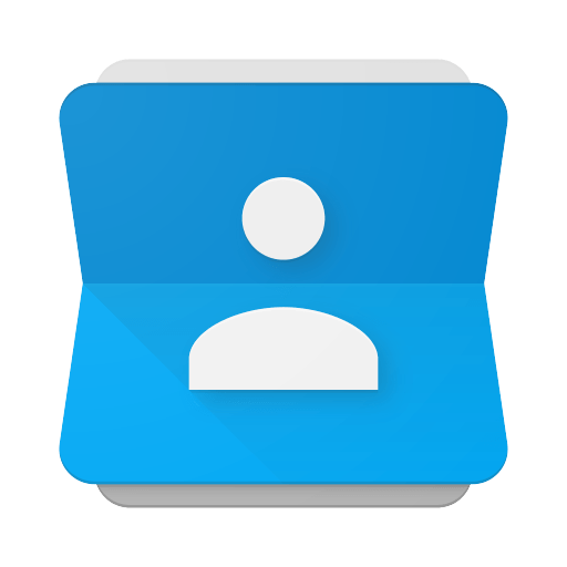 Google Contacts: CRM Add-ons & Integrations