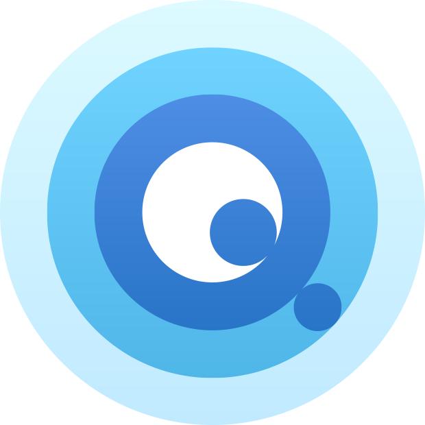 CRM Integration Partners | Capsule CRM
