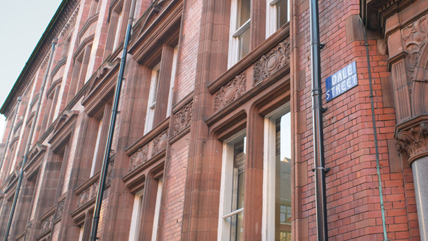 20 Dale St, Manchester