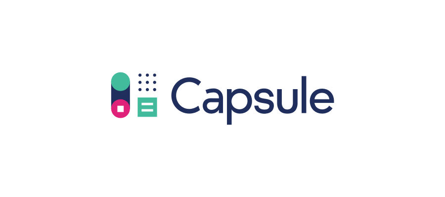 how to use capsule crm