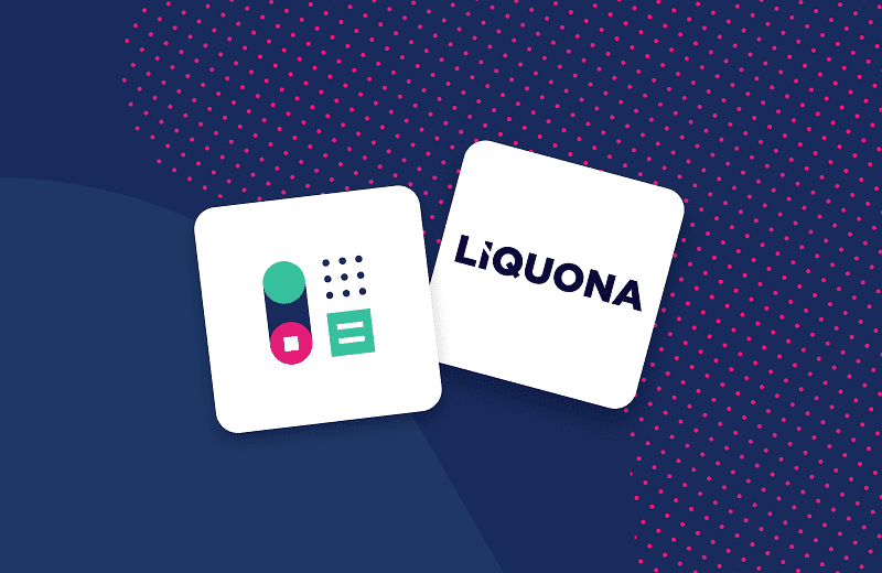 Transforming Client Relationships at Liquona