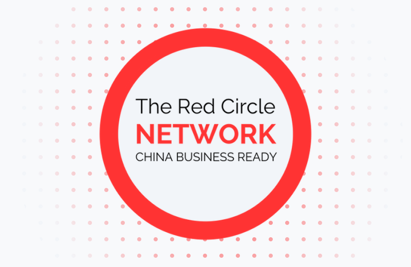 Capsule helps Red Circle Network go global