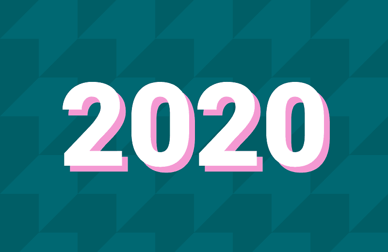 2020 at Capsule - what we shipped
