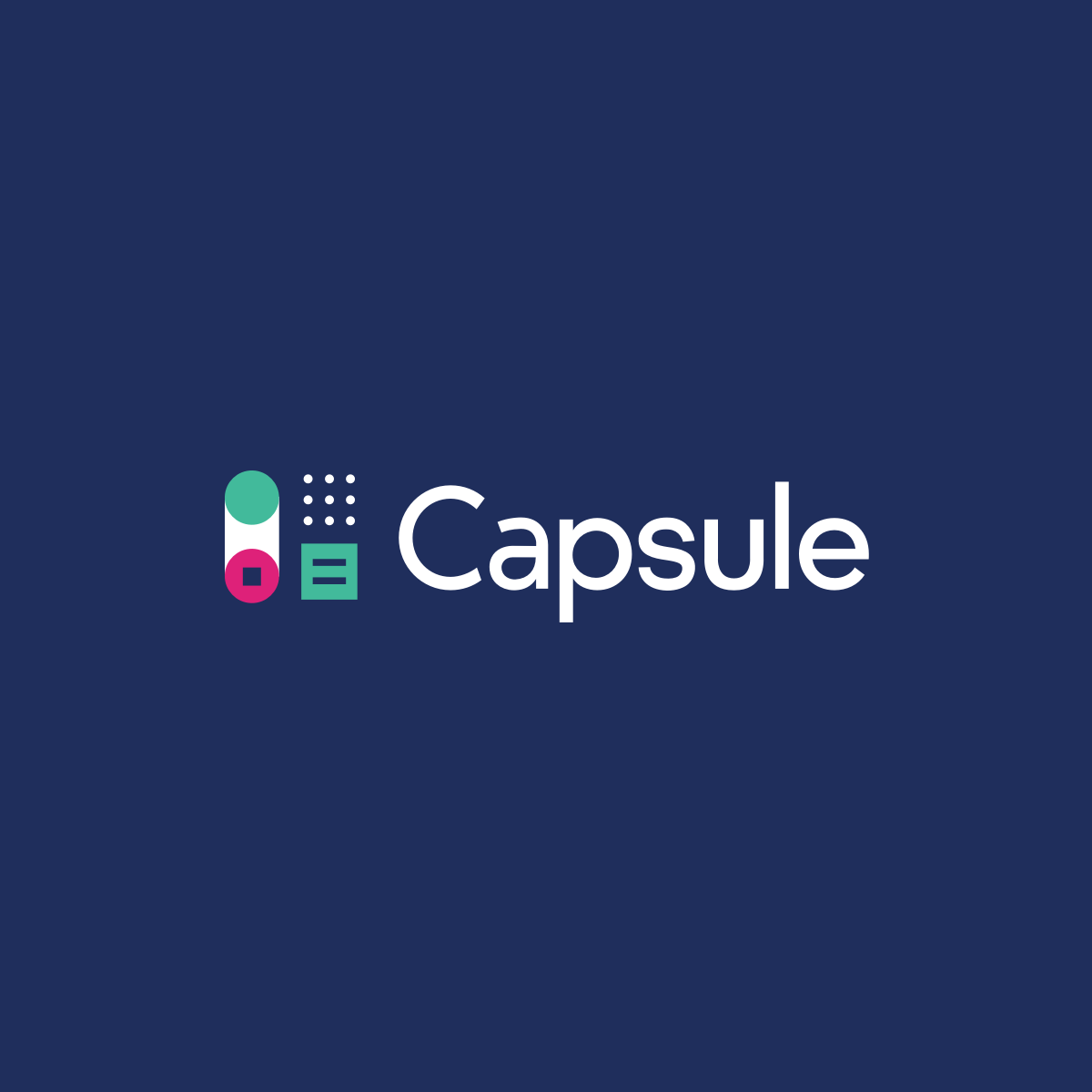 CRM Made Simple | Capsule CRM